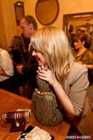 Patty Tobin Fashion Night Out 2011 #101