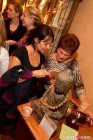 Patty Tobin Fashion Night Out 2011 #106