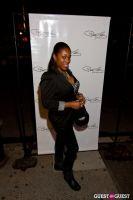 Patty Tobin Fashion Night Out 2011 #111
