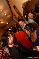 Patty Tobin Fashion Night Out 2011 #121