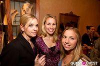 Patty Tobin Fashion Night Out 2011 #123