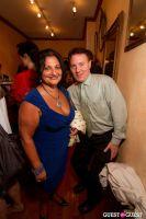 Patty Tobin Fashion Night Out 2011 #130