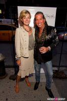 Patty Tobin Fashion Night Out 2011 #134