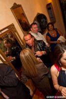 Patty Tobin Fashion Night Out 2011 #141