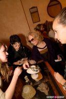 Patty Tobin Fashion Night Out 2011 #146