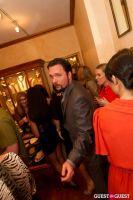 Patty Tobin Fashion Night Out 2011 #153