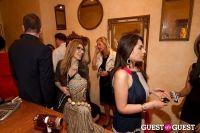 Patty Tobin Fashion Night Out 2011 #161