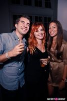 BULLDOG Gin presents: FNO Afterparty #107