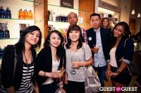 Molton Brown: Fashion Night Out #78