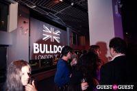BULLDOG Gin presents: FNO Afterparty #125