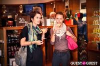 Molton Brown: Fashion Night Out #96