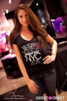 FNO at Victoria's Secret #10