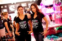 FNO at Victoria's Secret #23