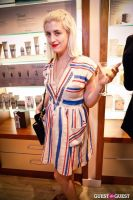 Molton Brown: Fashion Night Out #109