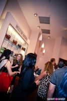 Molton Brown: Fashion Night Out #114