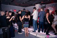 BULLDOG Gin presents: FNO Afterparty #154