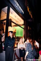 Molton Brown: Fashion Night Out #123