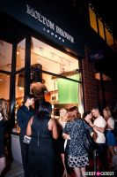 Molton Brown: Fashion Night Out #126
