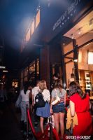 Molton Brown: Fashion Night Out #127