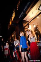 Molton Brown: Fashion Night Out #129