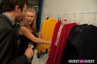 FNO Celebrates The Opening Of Alexander Berardi New York Flagship Boutique #26