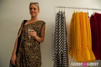 FNO Celebrates The Opening Of Alexander Berardi New York Flagship Boutique #32