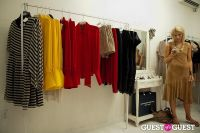 FNO Celebrates The Opening Of Alexander Berardi New York Flagship Boutique #46