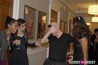 David Webb's Fashion's Night Out #22