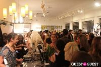 Curve Boutique and Falling Whistles Celebrate Fashion's Night Out #12