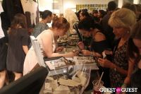 Curve Boutique and Falling Whistles Celebrate Fashion's Night Out #13