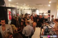 Curve Boutique and Falling Whistles Celebrate Fashion's Night Out #16