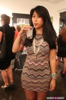 Curve Boutique and Falling Whistles Celebrate Fashion's Night Out #43