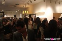 Curve Boutique and Falling Whistles Celebrate Fashion's Night Out #62