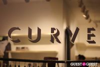 Curve Boutique and Falling Whistles Celebrate Fashion's Night Out #67