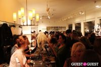 Curve Boutique and Falling Whistles Celebrate Fashion's Night Out #72
