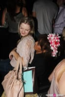 West Hollywood Celebrates Fashion's Night Out After Party at SKYBAR #20