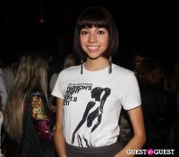 West Hollywood Celebrates Fashion's Night Out After Party at SKYBAR #30