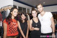 Fashion's Night Out - Beverly Hills #50