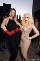 DEPESHA Magazine Designer Fashion Show with Amanda Lepore   #25