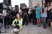 DEPESHA Magazine Designer Fashion Show with Amanda Lepore   #45
