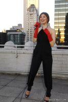 DEPESHA Magazine Designer Fashion Show with Amanda Lepore   #51