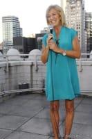 DEPESHA Magazine Designer Fashion Show with Amanda Lepore   #55