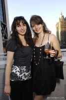 DEPESHA Magazine Designer Fashion Show with Amanda Lepore   #68