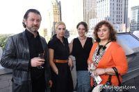 DEPESHA Magazine Designer Fashion Show with Amanda Lepore   #85