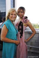 DEPESHA Magazine Designer Fashion Show with Amanda Lepore   #87