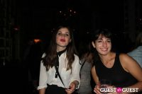 Fashion's Night Out After Party @ Hemingway's #24