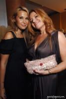 DEPESHA Magazine Designer Fashion Show with Amanda Lepore   #113