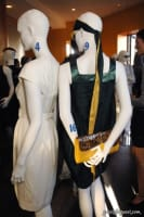 DEPESHA Magazine Designer Fashion Show with Amanda Lepore   #114