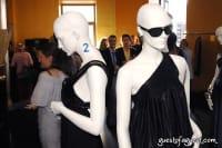 DEPESHA Magazine Designer Fashion Show with Amanda Lepore   #117