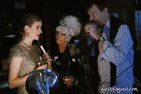 DEPESHA Magazine Designer Fashion Show with Amanda Lepore   #118